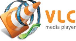 4 Keunggulan VLC Yang Mungkin Anda Tidak Ketahui