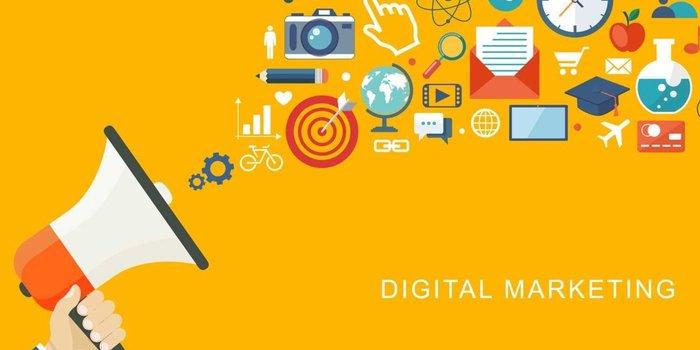 Strategi Serangan Internet Marketing yang Perlu Anda Tahu