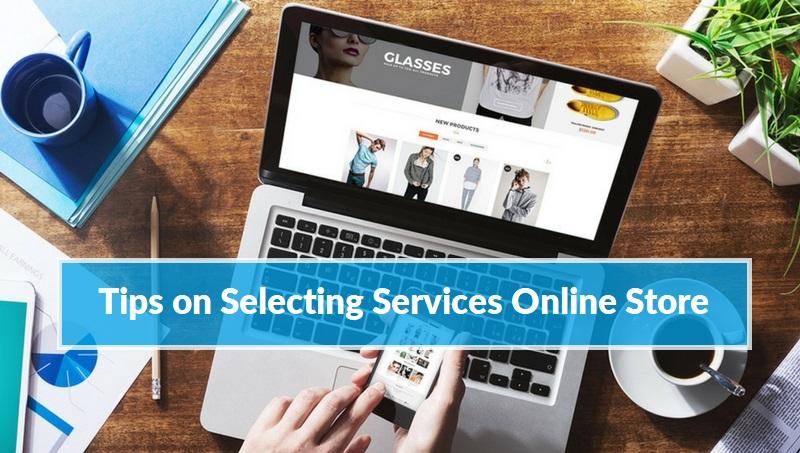 Ketahui 5 Tips Memilih Jasa Pembuatan Toko Online agar Tidak Kecewa
