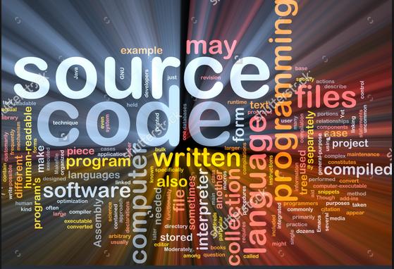 Inilah 5 Tips Menulis Source Code Yang Baik