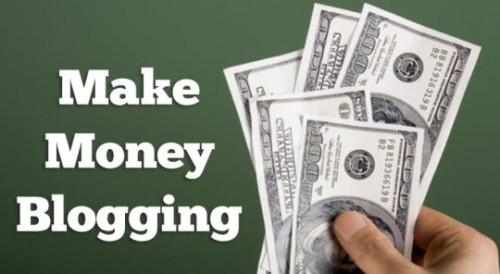 Tips Mendapatkan Uang