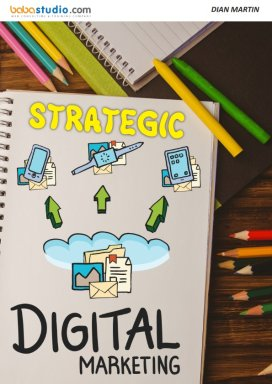 Jago Internet Marketing  image